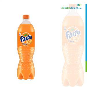 fanta-1ltr-drinks-direct