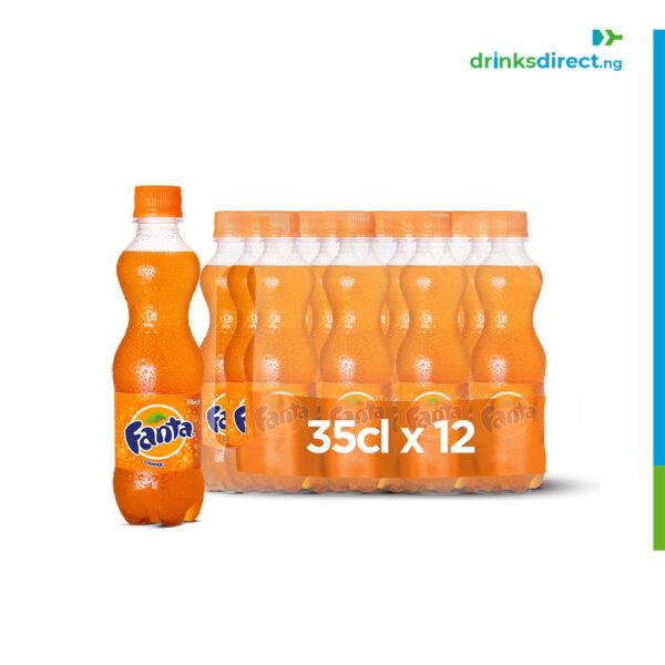 fanta-35cl-drinks-direct