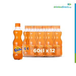 fanta-60cl-drinks-direct