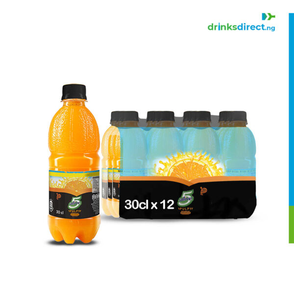 pulpy-30cl-drinks-direct