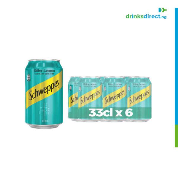 schweppes-bitter-lemon-drinks-direct