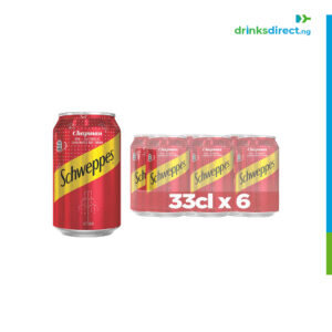 schweppes-chapman-33cl-drinks-direct