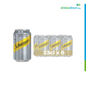 schweppes-soda-water-33cl-drinks-direct