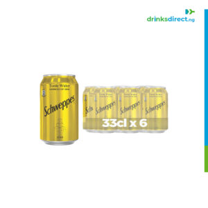 schweppes-tonic-water-33cl-drinks-direct