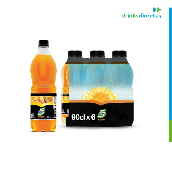 tropical-90cl-drinks-direct