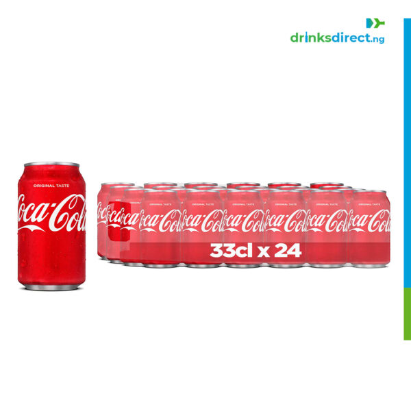 coca-cola-can-33cl-drinks-direct