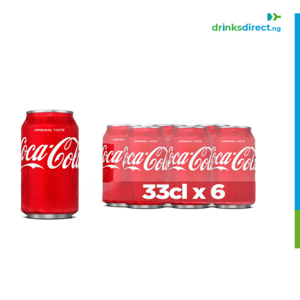 coca-cola-classic-can-33cl-drinks-direct