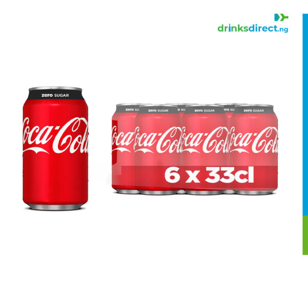 coca-cola-zero-33cl-drinks-direct