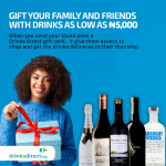 gift-card-drinks-direct