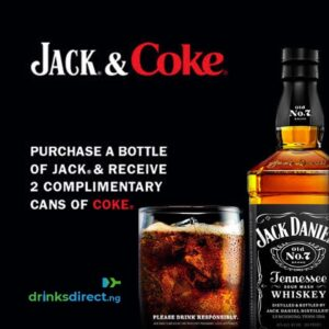 jack-and-coke-drinks-direct