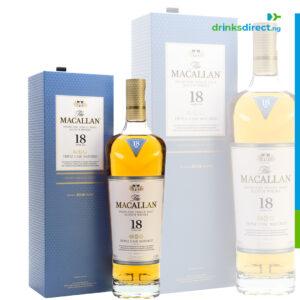 macallan-whiskey-18yrs-drinks-direct