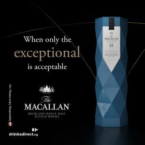 macallan-drinks-direct