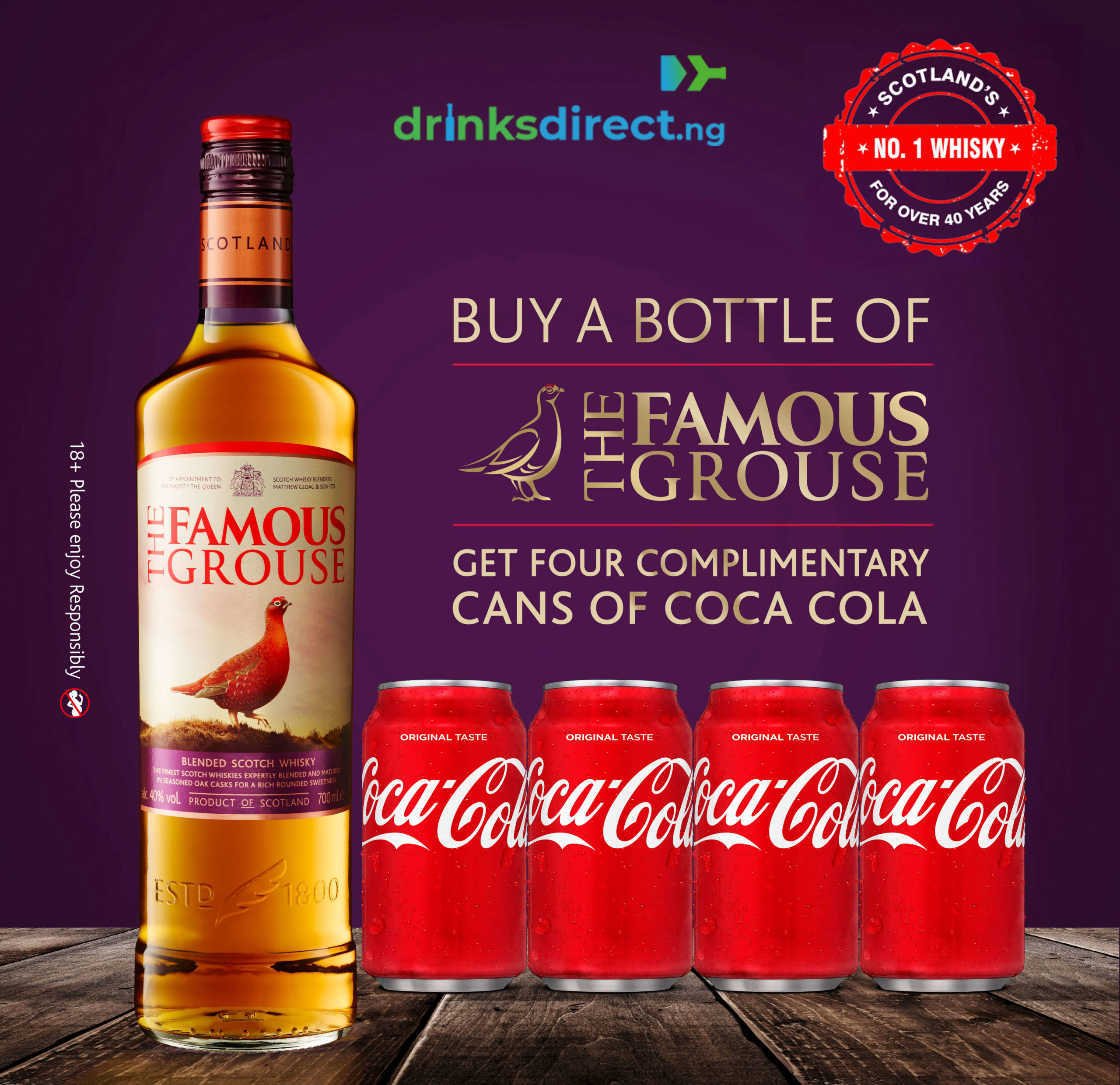 the-famous-grouse-drinks-direct