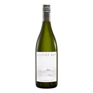 cloudy-bay-chardonnay-drinks-direct