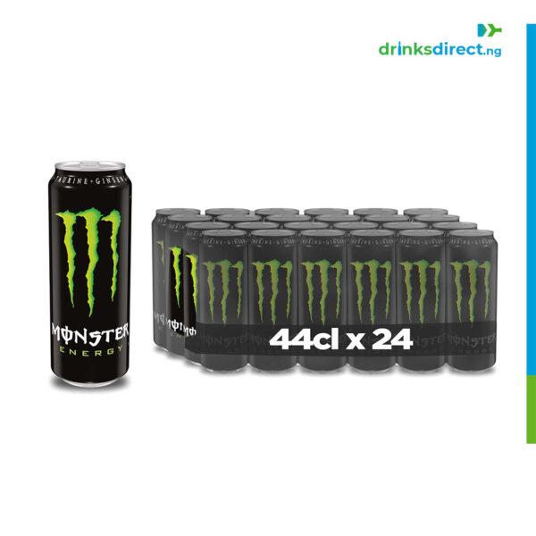 monster-green-44cl-drinks-direct