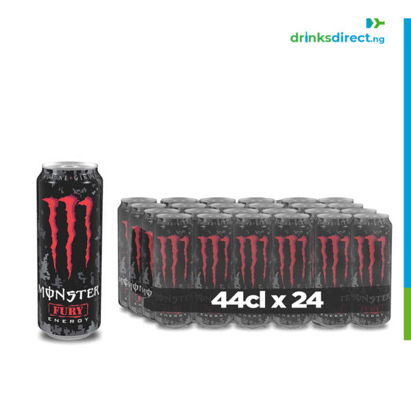 monster-red-44cl-drinks-direct