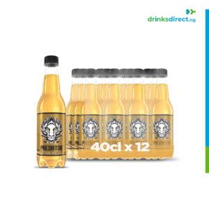 predator-40cl-drinks-direct