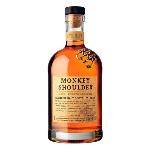monkey-shoulder-drinks-direct
